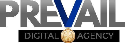 Prevail Digital Agency